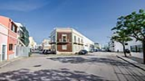 Apartment-in-Olhao-Faro-Portugal---Home133752-Image15