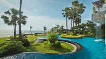 Apartment-in-Muang-Pattaya-Thailand---Home28404-Image17