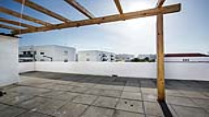 Apartment-in-Olhao-Faro-Portugal---Home133752-Image16