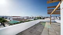 Apartment-in-Olhao-Faro-Portugal---Home133752-Image17