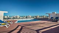 Apartment-in-Olhao-Faro-Portugal---Home133749-Image2