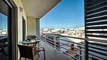 Apartment-in-Olhao-Faro-Portugal---Home133750-Image17