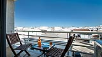 Apartment-in-Olhao-Faro-Portugal---Home133750-Image16