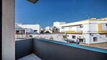 Apartment-in-Olhao-Faro-Portugal---Home133752-Image19