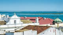 Apartment-in-Olhao-Faro-Portugal---Home144956-Image21