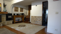 Apartment-in-Cascais-Lisbon-Portugal---Home29677-Image6