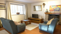 Apartment-in-Cascais-Lisbon-Portugal---Home29677-Image3