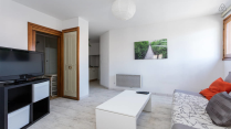 Apartment-in-Montpellier-Languedoc-Roussillon-France---Home132598-Image7