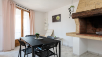 Apartment-in-Montpellier-Languedoc-Roussillon-France---Home132598-Image12