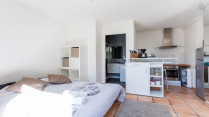 Apartment-in-Montpellier-Languedoc-Roussillon-France---Home132600-Image6