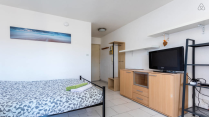 Apartment-in-Montpellier-Languedoc-Roussillon-France---Home132605-Image3