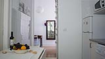 Apartment-in-Lisbon-Lisbon-Portugal---Home10256-Image30