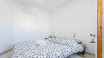 Apartment-in-Montpellier-Languedoc-Roussillon-France---Home132598-Image10