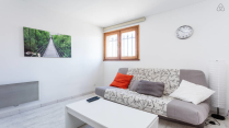 Apartment-in-Montpellier-Languedoc-Roussillon-France---Home132598-Image6