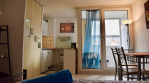 Apartment-in-Montpellier-Languedoc-Roussillon-France---Home132605-Image18