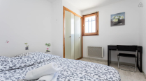 Apartment-in-Montpellier-Languedoc-Roussillon-France---Home132598-Image9