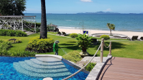 Apartment-in-Muang-Pattaya-Thailand---Home28404-Image2