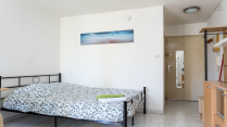 Apartment-in-Montpellier-Languedoc-Roussillon-France---Home132605-Image21