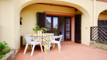 Apartment-in-Bunthe-Italy---Home131833-Image15