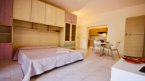 Apartment-in-Bunthe-Italy---Home131833-Image17