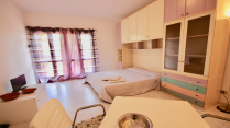 Apartment-in-Bunthe-Italy---Home131833-Image18