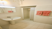 Apartment-in-Bunthe-Italy---Home131833-Image20