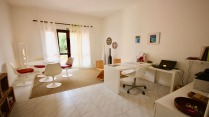 Apartment-in-Bunthe-Italy---Home131833-Image8