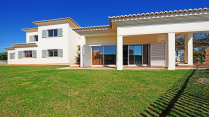 Apartment-in-Albufeira-Faro-Portugal---Home26122-Image4