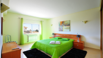 Apartment-in-Albufeira-Faro-Portugal---Home26122-Image26