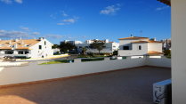 Villa-in-Albufeira-Faro-Portugal---Home26125-Image2
