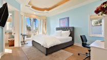 Apartment-in-San-Diego-California-United-States---Home160835-Image61