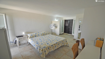 Apartment-in-Capilungo-Italy---Home147575-Image31