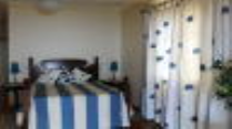 Apartment-in-Funchal-Madeira-Portugal---Home28754-Image12