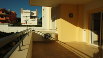 Apartment-in-Lagos-Portugal---Home28813-Image14
