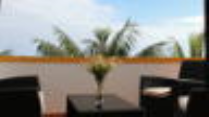 Apartment-in-Funchal-Madeira-Portugal---Home28754-Image22