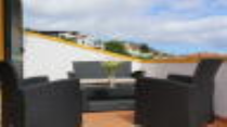 Apartment-in-Funchal-Madeira-Portugal---Home28754-Image2
