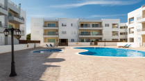 Apartment-in-Paralimni-Ammochostos-Cyprus---Home160206-Image10