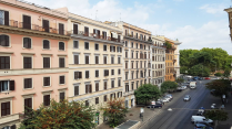 Apartment-in-Roma-Italy---Home163421-Image11