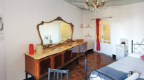 Apartment-in-Roma-Italy---Home163403-Image7