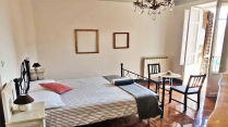 Apartment-in-Roma-Italy---Home163403-Image1