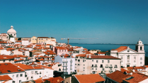 Apartment-in-Lisboa-Portugal---Home132516-Image9