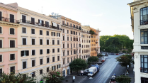 Apartment-in-Roma-Italy---Home163410-Image10