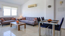Apartment-in-Paralimni-Ammochostos-Cyprus---Home160207-Image3