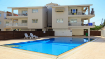 Apartment-in-Paralimni-Ammochostos-Cyprus---Home160207-Image0