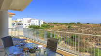 Apartment-in-Paralimni-Ammochostos-Cyprus---Home160207-Image11