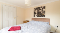 Apartment-in-Cheltenham-England-United-Kingdom---Home161787-Image32