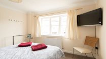 Apartment-in-Cheltenham-England-United-Kingdom---Home161787-Image33