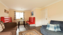 Apartment-in-Cheltenham-England-United-Kingdom---Home161788-Image16