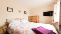 Apartment-in-Cheltenham-England-United-Kingdom---Home161788-Image31
