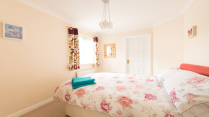Apartment-in-Cheltenham-England-United-Kingdom---Home161781-Image37